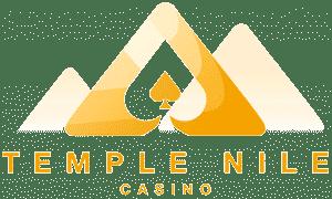 TempleNile Casino
