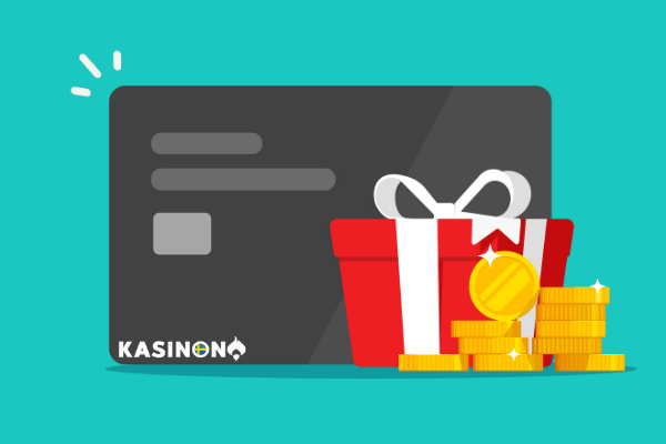 Vad är typiskt för ett online casino utan bonus