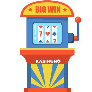 Kan jag spela gratis slots hos svenska nätcasinon