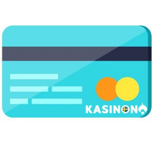Svenska casinon som erbjuder BankID