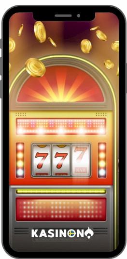 Vad utmärker ett bra mobil casino